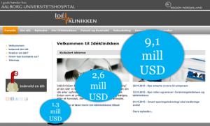 Aalborg_Krankenhaus_Open Innovation