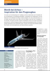 Artikel_Bionik_Airbus_Konstruktion_Magazin