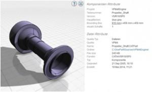 CAD-Datensuche-Pumacy-HMI_2s