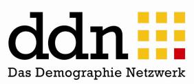DDN_logo_PNG