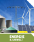 Energie_Umwelt_Icon