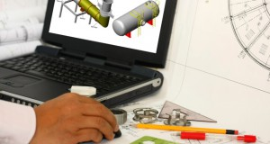 CAD_Ingenieur_Software