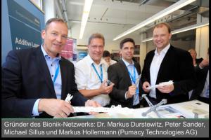 Gründer_Bionik_Netzwerk_Foto
