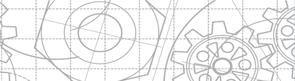 Konstruktionszeichnung