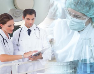 LifeSciences_Healthcare_Branchenbild