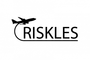 Logo_RISKLES_Vers.3.1
