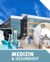 Medizin_Icon