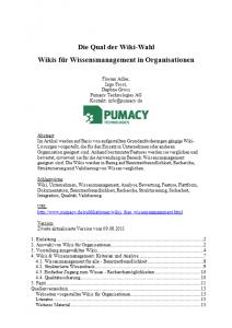 Qual_Wiki_Wahl_Pumacy