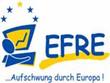 RTEmagicC_EFRE_Logo_01.JPG