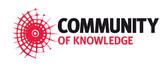 RTEmagicC_pr_LogoCommunityofKnowledge_r_05.jpg