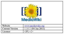 RTEmagicC_pr_mediawiki_en.jpg