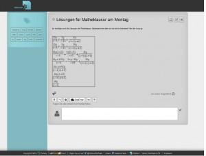 Screenshot_KMcloud_Indexkarte
