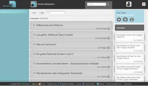 Screenshot_KMcloud_Starterpaket
