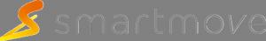 Smartmove_Logo