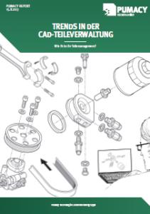 Titelbild_Trends_CAD-Teileverwaltung