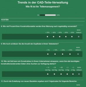 Umfrage-Teilemanagement_Screen2