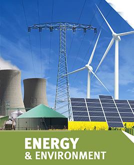 energie-umwelt-en
