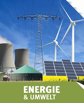 energie-umwelt