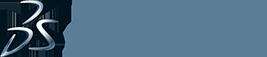 enovia-logo