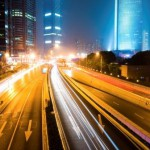 Verkehr_Traffic
