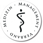 Medizin-Management-Preis