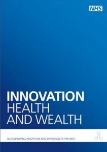 pr_Konzept_NHS_Innovation_Health_and_Wealth_r