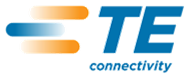 te-logo_transparent