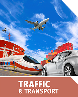 Traffic & Transport